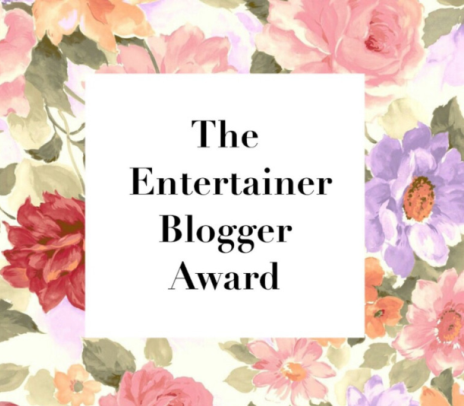 theentertainerbloggeraward
